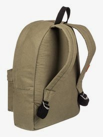 Everyday Poster Canvas 25L - Medium Backpack  EQYBP03578