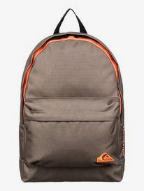 Everyday Edition 18L - Medium Backpack  EQYBP03579