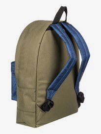Everyday Poster 25L - Medium Backpack  EQYBP03604
