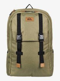 Alpack 30L - Large Backpack  EQYBP03605