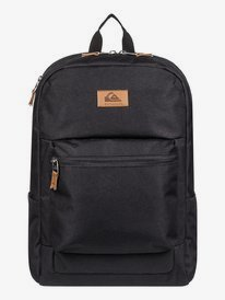 Sea Coast 30L - Large Backpack  EQYBP03606