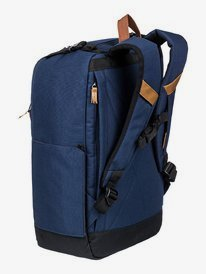 Sea Lodge 24L - Large Surf Backpack  EQYBP03607
