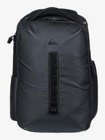 Triptik 30L - Large Convertible Multi-Use Camera Backpack  EQYBP03609