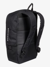 Skate Pack 22L - Medium Skate Backpack  EQYBP03610