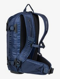 Travis Rice Platinum 24L - Medium Backpack  EQYBP03618