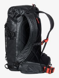 Stanley 32L - Large Backpack  EQYBP03621