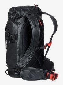 Stanley 32L - Large Backpack  EQYBP03621