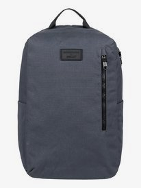 PacSafe X Quiksilver 25L - Medium Anti-Theft Backpack  EQYBP03626