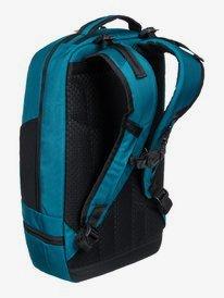 Exhaust Pack 23L - Medium Backpack  EQYBP03633