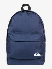 Small Everyday Edition 18L - Medium Backpack  EQYBP03634