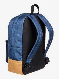 New Night Track 18L - Medium Backpack  EQYBP03635