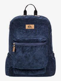 Sea Coast Cord 30L - Large Backpack  EQYBP03637