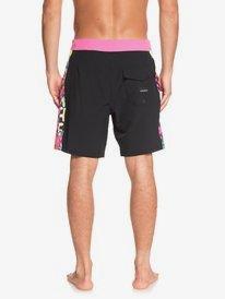 "Highline Arch Pop 18"" - Board Shorts for Men  EQYBS04078"