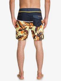 "Everyday Noosa 17"" - Board Shorts for Men  EQYBS04123"