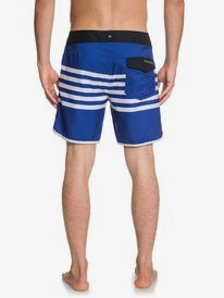 """Everyday Grass Roots 17"""" - Board Shorts for Men  EQYBS04125"""