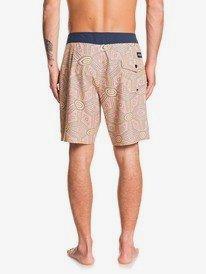 """Highline Tamarama 19"""" - Board Shorts for Men  EQYBS04211"""