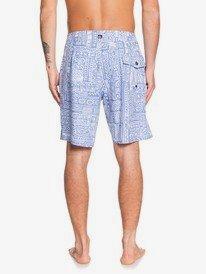 "Highline Voodoo 19"" - Board Shorts for Men  EQYBS04213"
