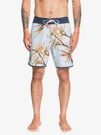 HIGHLINE SALTY PALMS 18  EQYBS04263