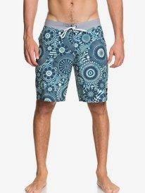 "Highline Expanded Mind 19"" - Board Shorts for Men  EQYBS04305"