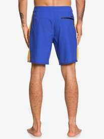 "Highline Arch 19"" - Board Shorts  EQYBS04315"