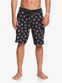 "Highline Sol 18"" - Board Shorts  EQYBS04324"