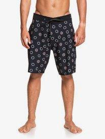 "Highline Sol 19"" - Board Shorts for Men  EQYBS04325"