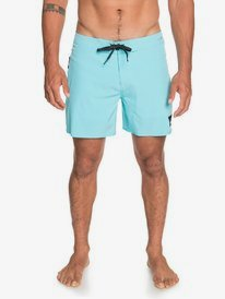 "Highline Kaimana 16"" - Board Shorts  EQYBS04333"