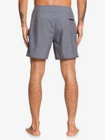 "Highline Kaimana 16"" - Board Shorts  EQYBS04333"