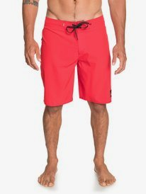 "Highline Kaimana 20"" - Board Shorts  EQYBS04334"