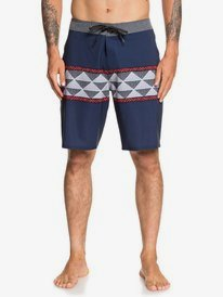 "Highline Enforcer 20"" - Board Shorts for Men  EQYBS04337"