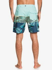 "Everyday Lightning 17"" - Board Shorts  EQYBS04338"