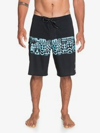 "Highline HI Variable 21"" - Board Shorts for Men  EQYBS04427"
