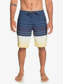 "Pointbreak 20"" - Beachshorts for Men  EQYBS04430"