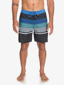 "Swell Vision 18"" - Beachshorts for Men  EQYBS04431"