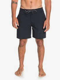 "Baja 18"" - Beachshorts for Men  EQYBS04433"