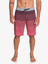 "Highline Massive 20"" - Board Shorts for Men  EQYBS04463"