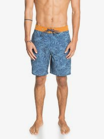 DROP OUT BEACHSHORT 18  EQYBS04520