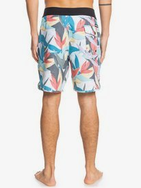 "Surfsilk Mystic Sessions 18"" - Board Shorts for Men  EQYBS04523"