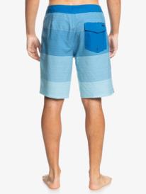 "Surfsilk Massive 20"" - Board Shorts for Men  EQYBS04528"