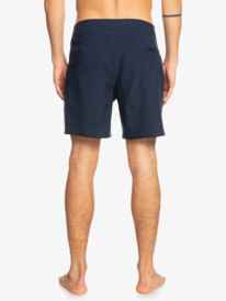 "Surfsilk Kaimana 16"" - Board Shorts for Men  EQYBS04532"