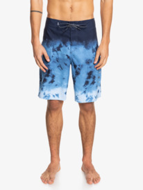 "Everyday Rager 20"" - Board Shorts for Men  EQYBS04536"