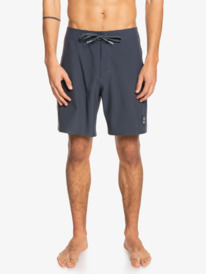 "Surfsilk Mix Tape 18"" - Board Shorts for Men  EQYBS04540"