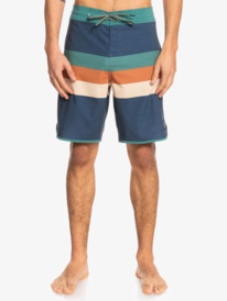"Vista 19"" - Beachshorts for Men  EQYBS04548"