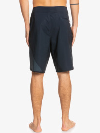 "Surfsilk New Wave 20"" - Board Shorts for Men  EQYBS04554"