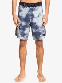 "Highlite Arch 19"" - Boardshorts for Men  EQYBS04566"