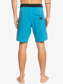 Quiksilver - Boardshorts for Men   EQYBS04566