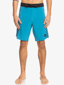 "Highlite Arch 19"" - Board Shorts for Men  EQYBS04566"