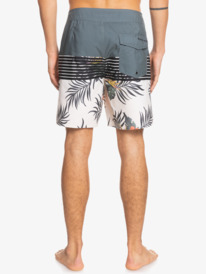 "Everyday Division 17"" - Board Shorts for Men  EQYBS04580"