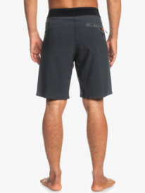 """Highline Pro Arch 19"""" - Board Shorts for Men  EQYBS04594"""