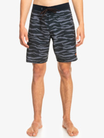 "Highline G-Land 19"" - Board Shorts for Men  EQYBS04598"